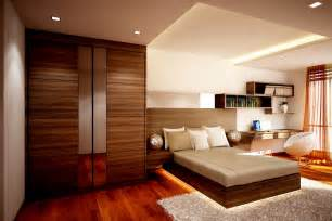 best interior decorators home interior design services