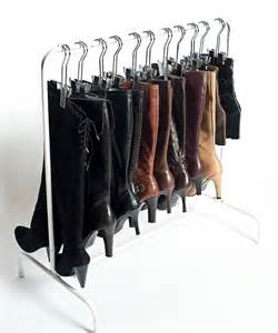 Boot Rack by White Boot Rack Organize