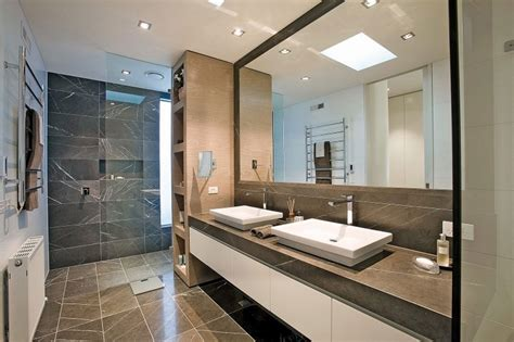 Modern Bathroom Floor Tiles 15 Amazing Modern Bathroom Floor Tile Ideas And Designs