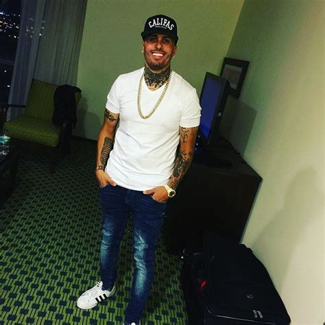 nicky jam outfits 20 best images about nicky jam on pinterest love him 3
