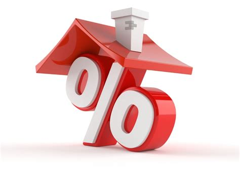 home rates mortgage rates continue to rise right estate agents