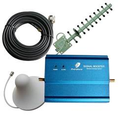 china cell phone signal booster r1b0800600 china