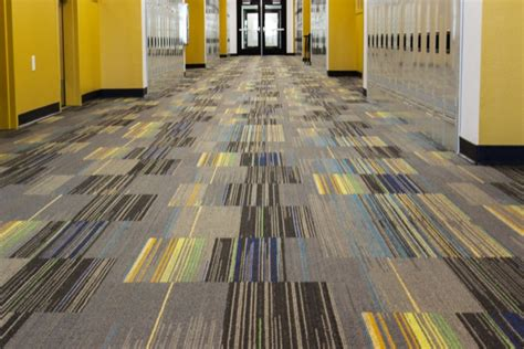 commercial carpet sun country floors inc