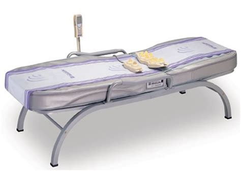 migun massage bed 17 best images about our services on pinterest ionic