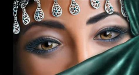 imagenes de ojos arabes related keywords suggestions for ojos arabes