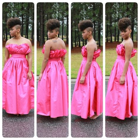 80s prom inspiration 80s inspired prom dresses images