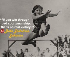 1000+ sportsmanship quotes on pinterest | motivational