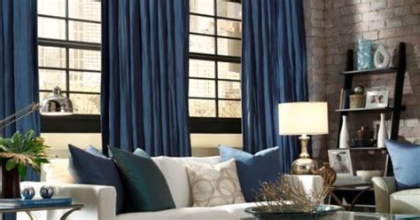 curtains portland or custom window treatments and draperies from decorating den