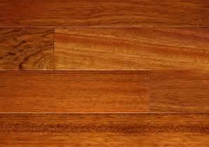 Engineered Hardwood Floors Vs Laminate » Ideas Home Design