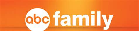 abc family abc family tmi source