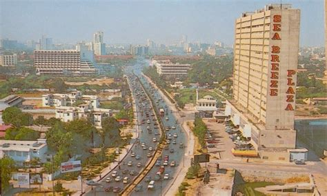 Cleaning Blogs by A History Of Karachi S Garbage Outbreaks Blogs Dawn Com