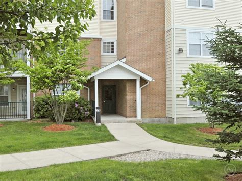 appartments in ct the ledges apartments groton ct 06340 apartments for rent
