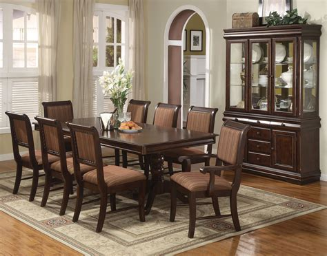 furniture dining room sets dining room all contemporary value city furniture dining