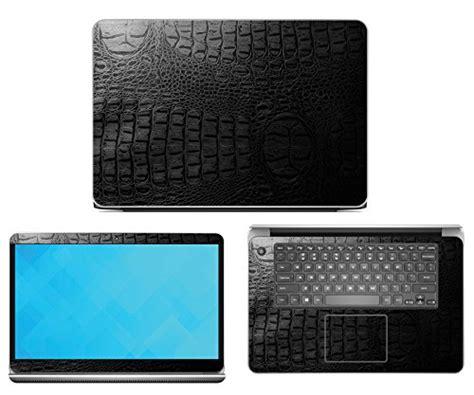 Skin Protector Dell Xps 15 Vinyl Black Carbon Inside decalrus dell xps 15 9530 model 15 6 quot touchscreen laptop