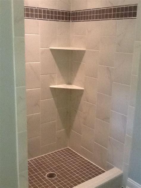lowes bathroom tile for walls 26 new bathroom tiles lowes eyagci com