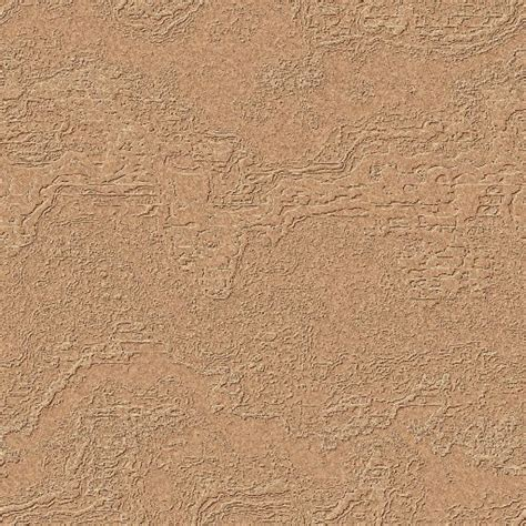 textured paint dream house 21 best images about exterior paint schemes with stucco