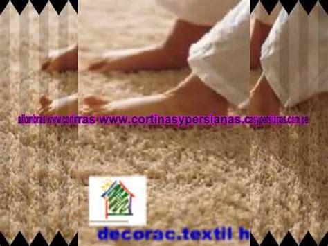 alfombras modernas wwwcortinasypersianascompe lima peruanas venta de alfombras youtube