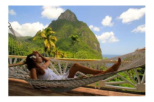 property deals st lucia