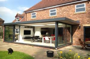 Design Home Extension Online by Do I Need A Contract With My Builder For A Home Extension