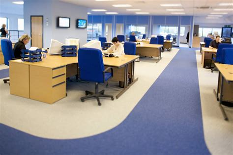 Office Space Planning by Office Space Planning Uk Wide Bolton Manchester