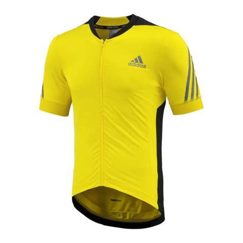 Adidas Ss Size 39 43 adidas supernova ss fz cycling jersey probikekit uk