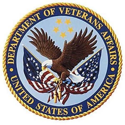 va service new veteran service representative at va sheridanmedia