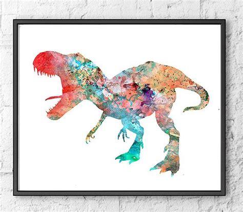 dinosaurier schlafzimmer 220 ber 1 000 ideen zu dinosaurier schlafzimmer auf