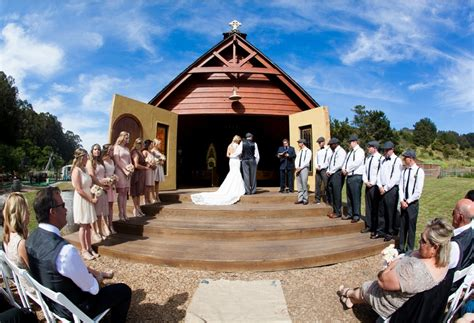 dueling piano wedding reception dueling piano wedding