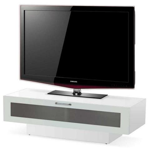 50 inch high table buy high gloss white tv stand for up to 50 inch tvs from