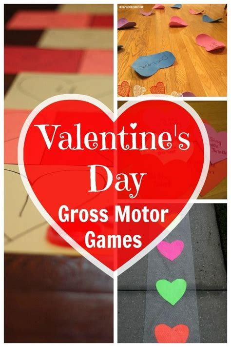 s day gross 801 best valentines day activities treats images on