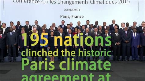 q a the paris climate accord the new york times full implementation of paris climate agreement