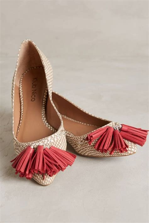 033 513 Flat Shoes Wanita Chanel 92 best shoes images on flats shoes and fashion shoes
