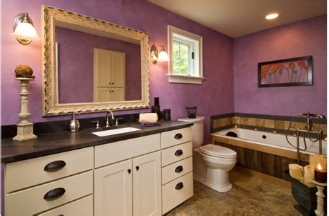 Tuscan Bathroom Ideas by Tuscan Bathroom Design Ideas House Interior Designs