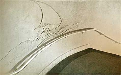 bouwbesluit trap balustrade trapleuning