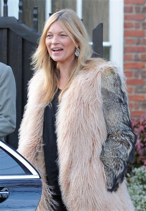 Kate Moss Must Submit A Test To Visit Us by Kate Moss S 41st Birthday Lainey Gossip Entertainment Update