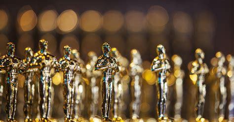 nominados al oscar 2019 lista completa de nominaciones nominaciones oscar 2019 la lista completa de nominados el huffington post