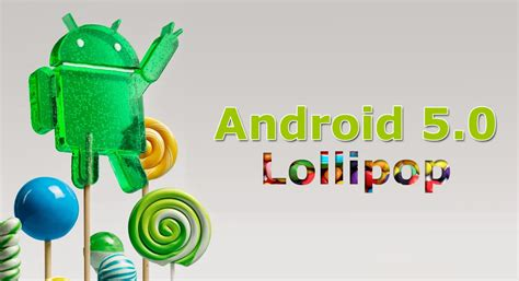 android update 5 0 android data recovery android 5 0 lollipop update 4 things you need to