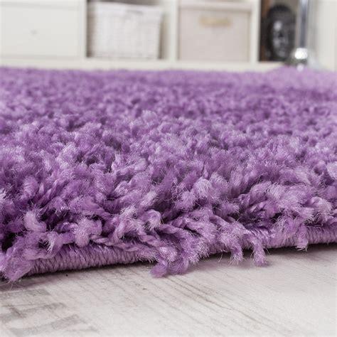 tappeto shaggy lilla tappeto shaggy lilla pelo alto pelo lungo pelo alto