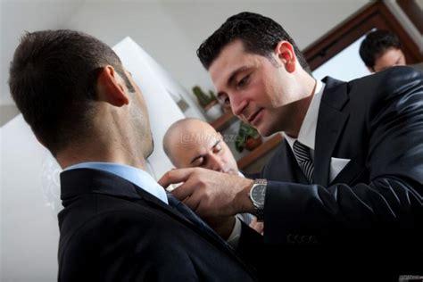 Preparazione Sposa Casa by Preparazione Casa Sposo Annalisa Nuvelli Fotografie Foto 1