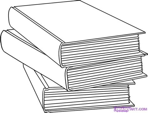 how to draw books best 25 how to draw books ideas on