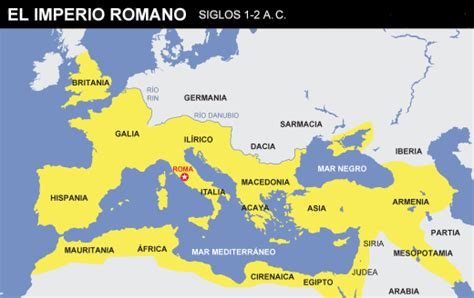 imperio otomano y sus caracteristicas imperio romano resumen caracter 237 sticas y ca 237 da