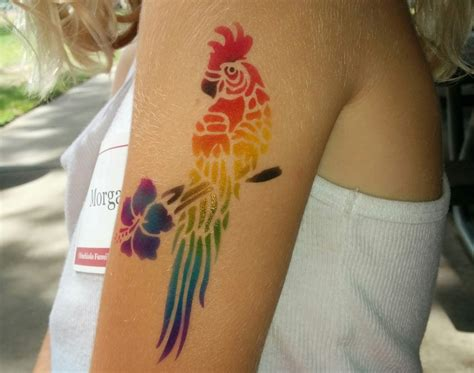 henna tattoo stockton ca temporary airbrush tattoos mrcalifonriaart