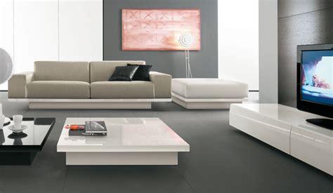imagenes de sillones minimalistas dise 241 o de salas minimalistas