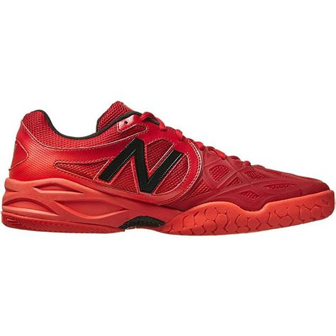 new balance tennis shoes new balance mc 996 d s tennis shoe orange