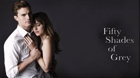 Fifty Shades Of Grey Mobile Movie Download | fifty shades of grey movie dakota johnson jamie dornan