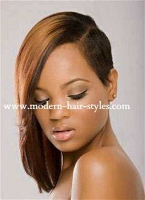 gule in hair style for black beginners daily hairstyles for glue in hairstyles bob with shaved