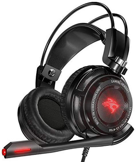 best cheap gaming headset pc best gaming headset top gaming headphones for 2018 guide