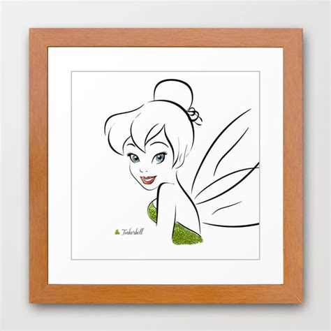 tinkerbell home decor 20 best images about disney room on pinterest disney