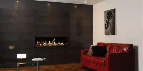 turin grigio polished gazco stovax fireplace tile surrounds