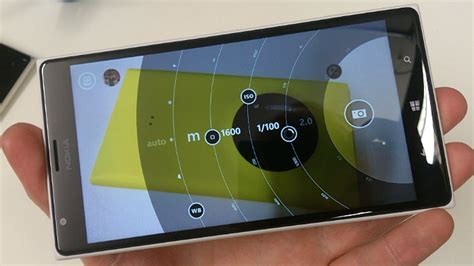 nokia app comes to non pureview windows phone 8
